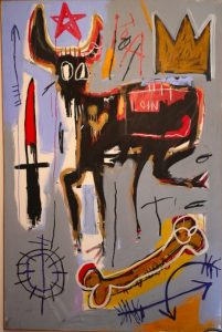 10_Basquiat-Loin-1982_low