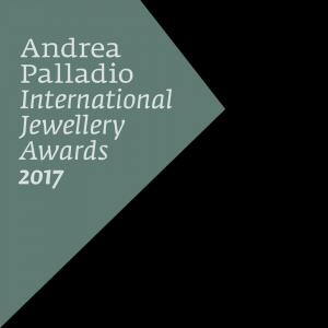 vicenza premio palladio